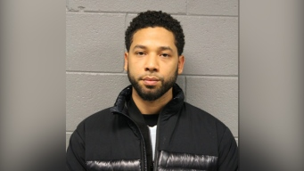 Timeline: Jussie Smollett's Alleged Chicago Attack
