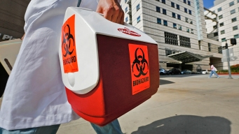 """""""Superbug"""" Patient to Sue Maker of Device: Lawyer"""