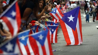 NBC 4, Telemundo 47 Pull Out of Puerto Rican Day Parade