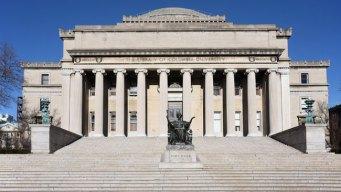 Columbia Lets Students Disturbed by Garner Decision Delay Exams