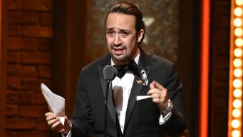 Broadway Stars to Record Song to Benefit Nightclub Victims