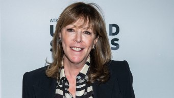 Tribeca Fest Co-Founder Celebrates Women Filmmakers