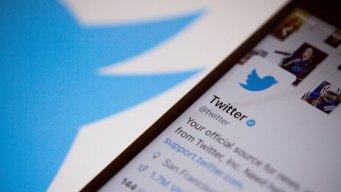 Twitter Bans Far-Right Activist After Tweet on Muslim Rep.