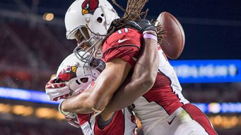 Unfortunately, Monday's Game Is a Must Win for Cards, Too