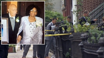 New Leads Emerge in Horrifying Home Invasion of NYC Couple