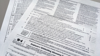 IRS Giving Millions a Pass on Penalties for 2018 Underpayment