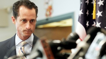 What Happens to Weiner's Campaign Cash