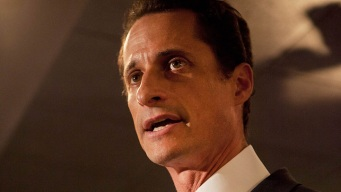 Analysis: Weiner, Once A Rising Star, Comes Crashing Down