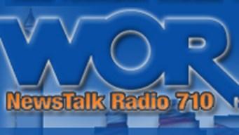 Sponsor: WOR Radio