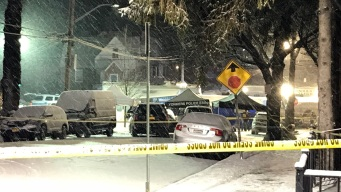 Man Shot, Killed by FBI Agent, Detective in Yonkers: Sources