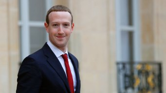 Facebook Will Once Again Pay Users to Install an App That Tracks Their App Usage