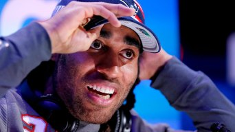 Things You May Not Know About Stephon Gilmore