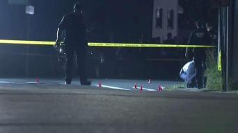 2 Officers Shoot Gun-Wielding Teen in Queens: NYPD