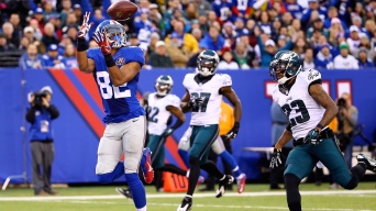 Do's and Dont's as the Giants Face the Vikings