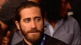 Jake Gyllenhaal Ready For Broadway Debut
