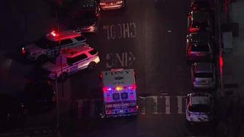 4 People Shot and Killed in Brooklyn: Sources