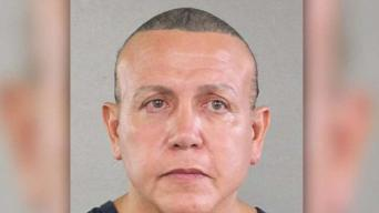 Accused Mail Bomber Cesar Sayoc Pleads Guilty in NYC