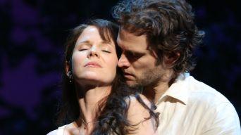 """Bridges"" Review: Romance? They've Got it Covered"