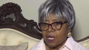 Brooklyn Woman Struggles to Return Loud Vacuum Cleaner