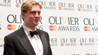 """Downton Abbey Heir to Court """"The Heiress"""""""
