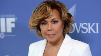 "Diahann Carroll and Denzel Washington Set for ""Raisin"""