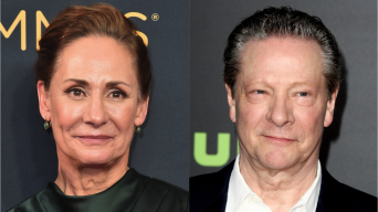 Laurie Metcalf and Chris Cooper Lead 'A Doll's House' Sequel