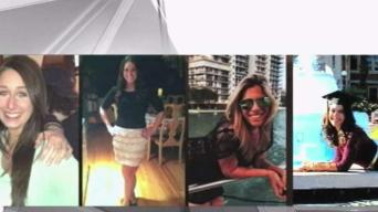 Family Calls for Action After Deadly Limo Crash