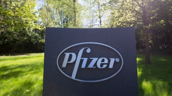 Pfizer Doubling Patient Income Limit for Free Drug Program