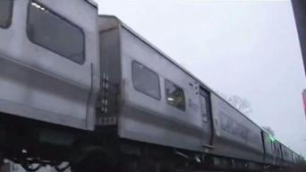 LIRR Deal for Summer of Hell Gets Mixed Reactions