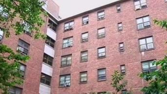 NYCHA Announces Sweeping Changes