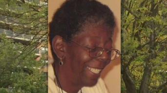 Cop Not Guilty in Deborah Danner Death