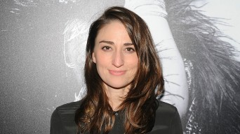 Sara Bareilles Stepping Into 'Waitress'