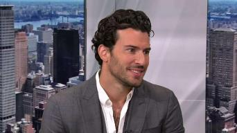 "Steve Gold Talks ""Million Dollar Listing: NY"""