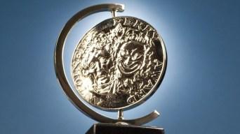The 2014 Tony Awards: We Pick The Winners