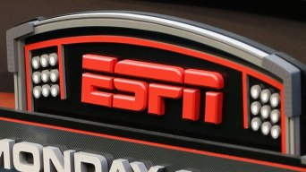 ESPN Will Lay Off More Than 100 Staffers After Thanksgiving