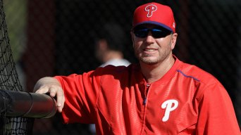 'A True Baseball Great': Friends React to Halladay's Death