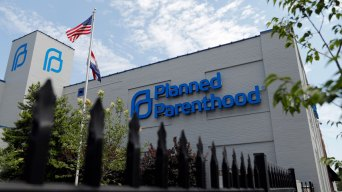 Missouri Agency Tracked Planned Parenthood Patients' Periods