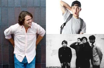 Listen Up: SXSW Bands to Watch