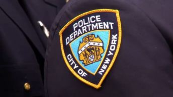 Report: NYC Police Reject All Immigrant Detainer Requests