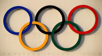 Why Not Both? IOC Considers Olympics in LA and Paris