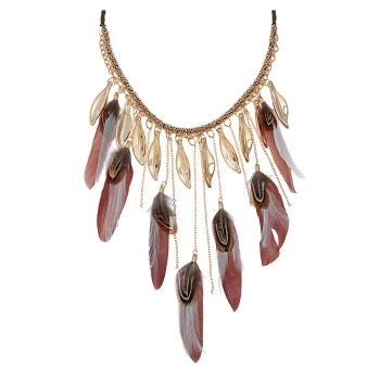 On Sale: Sonne Necklace