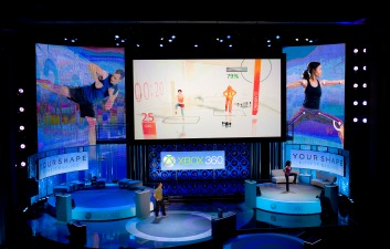 Virtual Workout Partners Are Better Motivators: Study