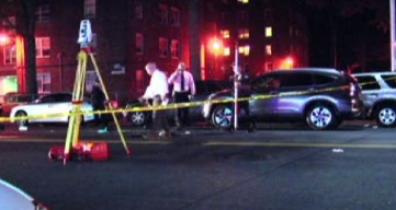 Hit-and-Run Driver Kills Brooklyn Man: Police