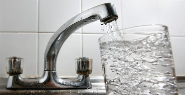 Why Has NYC Tap Water Tasted Different Lately?