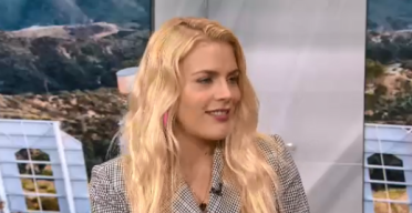 Busy Philipps' New Book, New Show & More