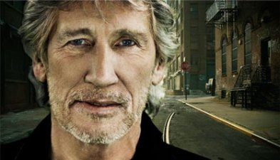 Tonight: Roger Waters' The Wall Live, Pete Yorn, Macy Gray