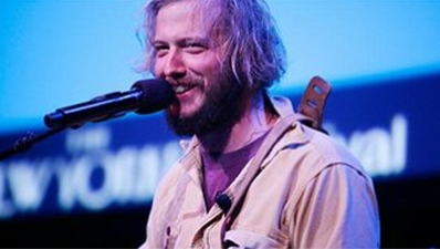 Quickies: Missed Bon Iver Tix? 2nd Show On-Sale Today