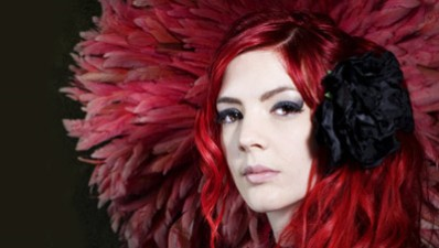 "MpFree Wednesday: Gabby Young, ""We're All In This Together"""