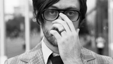 "MpFree Wednesday: Jeremy Messersmith, ""Violet!"""