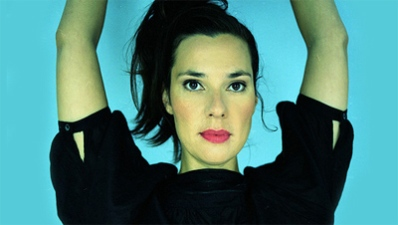 Hot Ticket: Stereolab's Laetitia Sadier @ Rock Shop, LPR